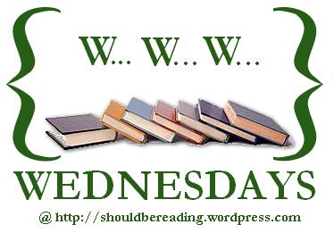 WWW Wednesdays (May 30)