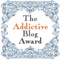 Why I blog -