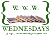 www_wednesdays