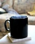 cup-of-hot-tea