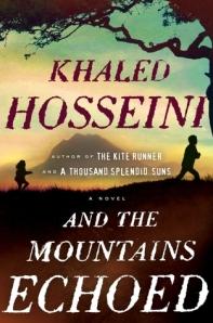 book KH