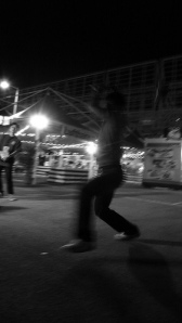 http://www.flickr.com/photos/eddixendersson/