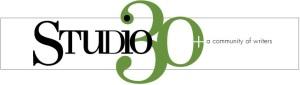Studio30