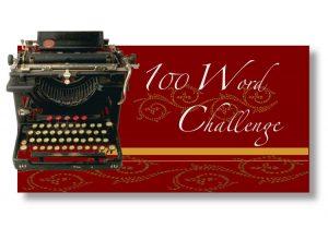 100-word-challenge