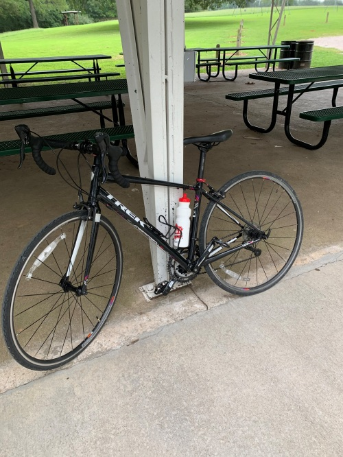 bike pic